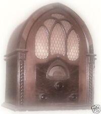 OTR Horatio Hornblower 52 shows old time radio