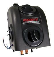 MaraDyne H-400012 12 Volt Universal Cab Heater 13,200 BTU - Model 4000 Santa Fe