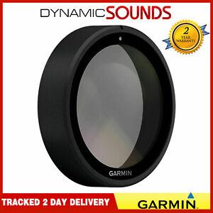Garmin Polarised Lens Cover For Dash Cam 45/46/55/56/Mini - 010-12530-18