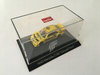 Herpa 036153 Mercedes AMG C 180 Zakspeed Team DTM 1994