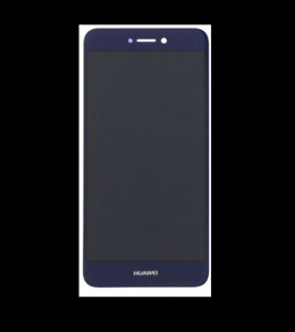 Replacement Original LCD Screen For Huawei Honor 8 Lite Mobile Phone Part Blue