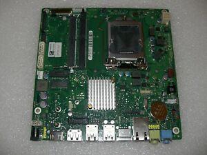 Fujitsu thin Mini-ITX Board D3474-B11 GS1, LGA1151, Intel H110, DDR4