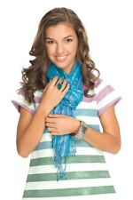 Wizards of Waverly Place Alex Russo Accessory Kit
