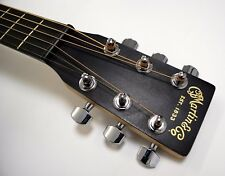Martin Little LX1 Acoustic Guitar