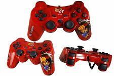 2 Controller DRAGON BALL GT game pad PLAYSTATION 2  PZ 2 BULK