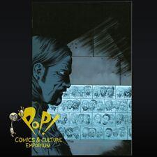 Walking DEAD (2003) #27 NM COLOR Virgin 15th ANNIVERSARY blind bag SHALVEY C137