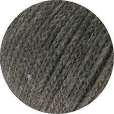Wolle Kreativ! Lana Grossa - Landlust Merino 180 - Fb. 205 taupe 50 g