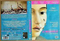 LE MERAVIGLIE ( 2014) un film di Alice Rohrwacher - DVD USATO BIM
