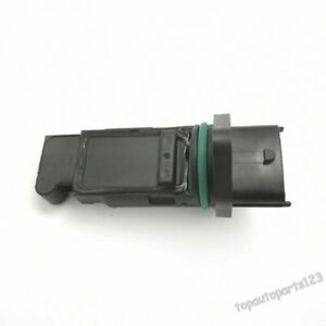 Fit Nissan Kia Porsche Hyundai Volvo Saturn Ferrari Catera Mass Air Flow Sensor