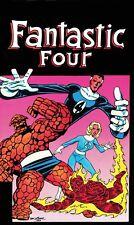 Fantastic Four Visionaries - John Byrne, Vol 3 (2005) Brand New Trade Paperback