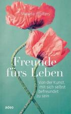 Freunde fürs Leben - Melanie Wolfers - 9783863341138 PORTOFREI