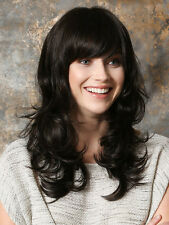 Pretty Wig by Ellen Wille Mono Crown ALL COLORS MAKE BEST OFFER