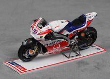 Spark Ducati GP15 Assen MotoGP 2015 Scott Redding M43017 1/43 NEW
