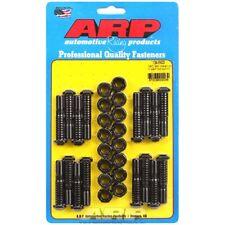ARP Bolts 134-6403 Small Block Chevy 350 wave-loc hi-performance rod bolt kit