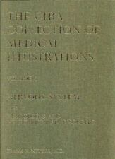 The Netter Collection of Medical Illustrations: Nervous System: Neurologic and N
