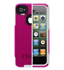 OTTERBOX Defender Hard Case Hot pink for iPhone 4/4s