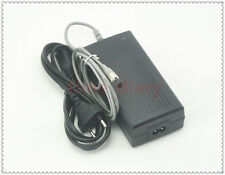 NEW 3PIN TOPCON  Equivalent Charger for Topcon BT-52Q BT-50Q TBB-2 Batterie