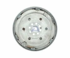 AISIN Flywheel FDZ-905