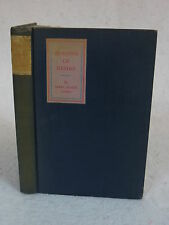 Mary Hoxie Jones  ARROWS OF DESIRE  Macmillan Company  1931