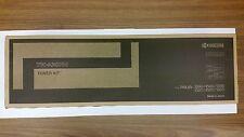Kyocera TK-6307H Black Toner Kit 1T02LH0US2001 OEM SEALED NEW! - B