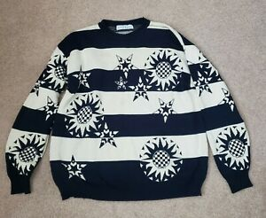 Gentlemen Givenchy Medium Sweater