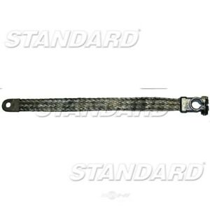 Battery Cable Negative  Standard Motor Products  B14