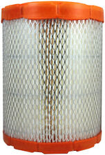 Air Filter Defense CA9345