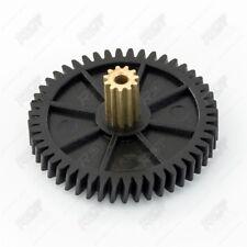 Heckscheiben Sonnenschutzrollo Motor Reparatur Zahnrad für PEUGEOT 607