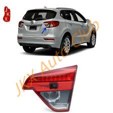 RH Passenger Inner LED Tail Lamp Rear Lamp ASSY k For Buick Envision 2016-18