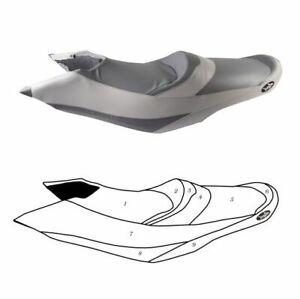Sea-Doo Seat Cover 2014-2015 GTX LTD 215/2011-2015 GTX LTD iS 260