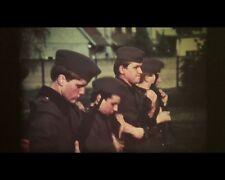 DVD NVA de RDA du quotidien des soldats 1988 documentation historique