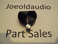 Technics SL-1900 Speed Select Knob. Selects 33 or 45 RPM Parting Out SL-1900 TT