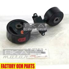 Genuine 02-06 Toyota Camry OEM Front Engine Motor Moving Rod Mount 12363-28061