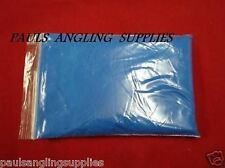 500 gram Pack Of Lead Coating Powder For fishing Moulds BLUE
