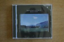 The Northern Summer of abacus Roolz     (Box C781)