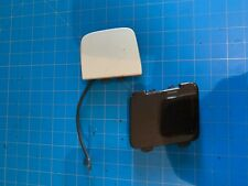 VOLVO C30 Front and Rear Bumper Tow Hook Eye Cap Cover