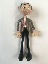 Mr.Bean Tiger Aspect Prods - Action Figure