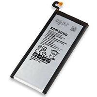 🔋 OEM Genuine Samsung Galaxy S6 Edge+ Plus G9280 EB-BG928ABA Original Battery