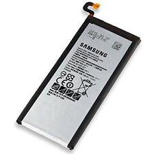 OEM Genuine Samsung Galaxy S6 Edge+ Plus G9280 EB-BG928ABA Original Battery