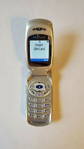 54.Samsung SGH-S307 Very Rare - For Collectors