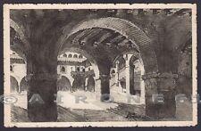 NOVARA CITTÀ 126 Cartolina - Calcocromia I.G.D.A. DE AGOSTINI