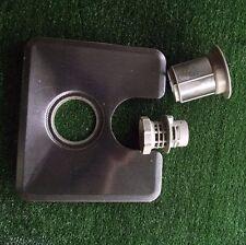 LAVASTOVIGLIE BOSCH SGS5302GB/07 Micro Filtro