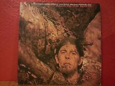 John Mayall Back To The Roots Polydor DBL LP W/24 Page Booklet 25-3002 G-Fold