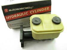 Auto Specialty M-90016 Brake Master Cylinder W/ Reservoir Hydro-Max 2230600