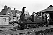 More details for lbscr brighton steam stroudley - billinton 1890-1963 sets of 10 6x4