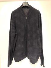 new polo ralph lauren sweater for men size XL