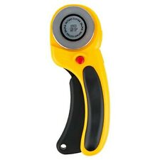 Olfa Ergonomic Rotary Cutter-Special Edition