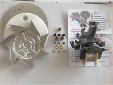 Fisher & Paykel Double Oven Fan Forced Motor OB60BCEX1 OB60BCEX2 OB60BCEX3