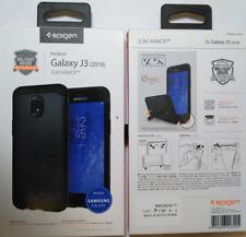 Spigen Slim Armor Case for Samsung Galaxy J3 (2018) - 594CS24018