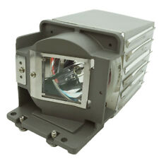 Replacement Projector Lamp RLC-072 for ViewSonic PJD5133 PJD5123 PJD5523W